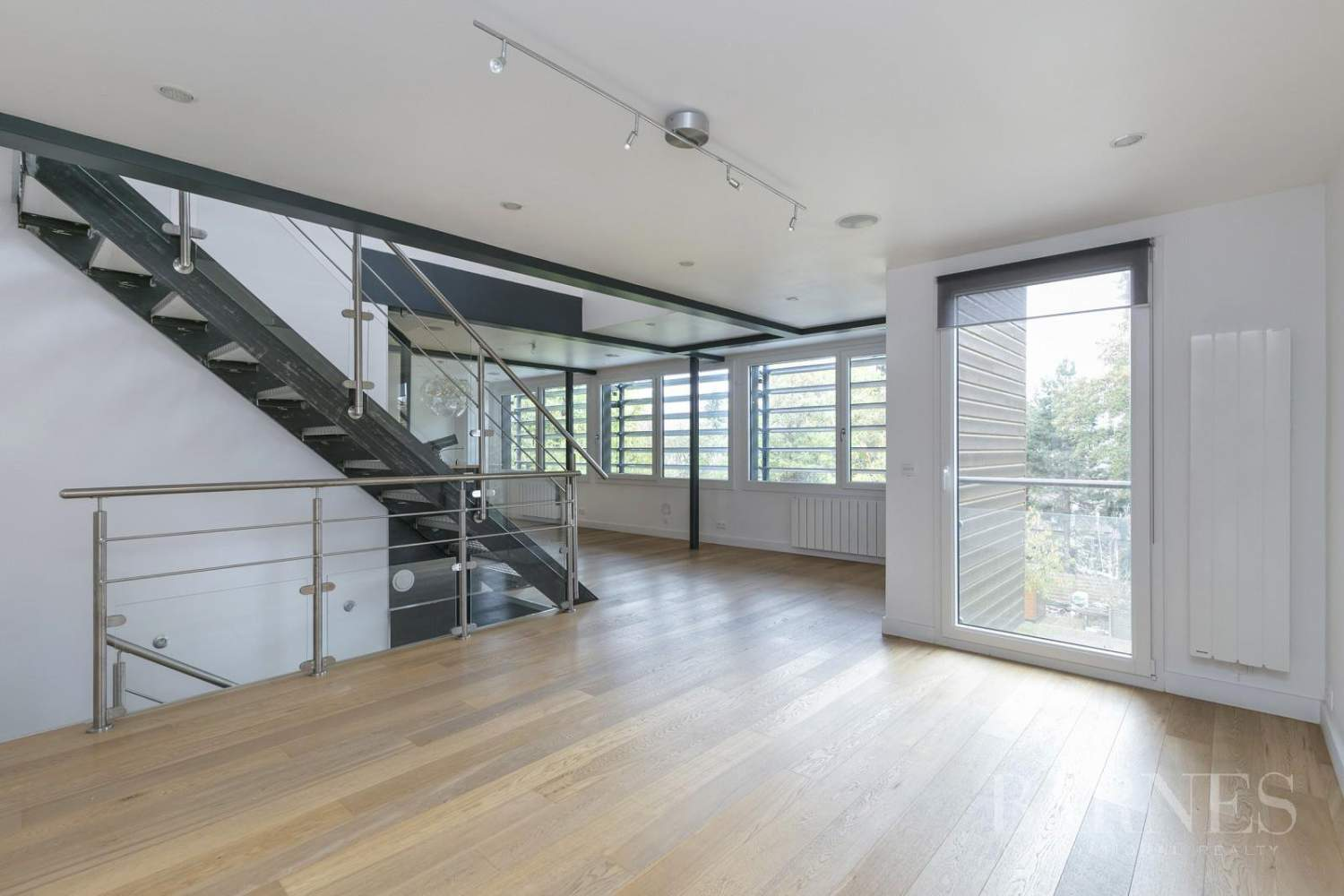 Chatou  - House 3 Bedrooms - picture 2