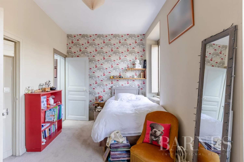 Versailles  - Casa 8 Cuartos 5 Habitaciones - picture 14