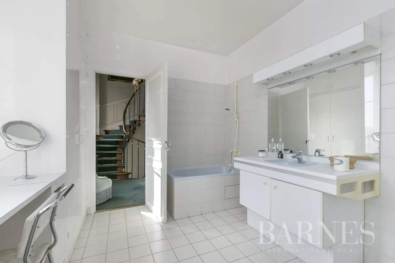 Saint-Germain-en-Laye  - Finca 10 Cuartos 6 Habitaciones - picture 14