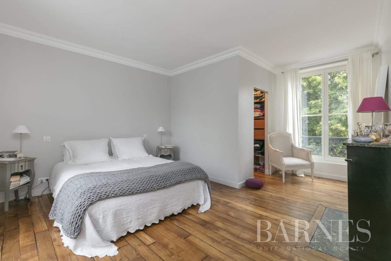 Saint-Germain-en-Laye  - Villa 7 Pièces 3 Chambres - picture 19