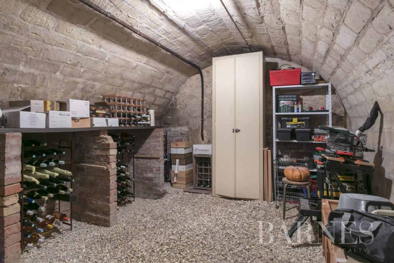 Le Vésinet  - Piso 4 Cuartos 2 Habitaciones - picture 16