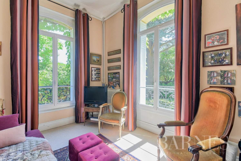 Saint-Germain-en-Laye  - Maison 11 Pièces - picture 11