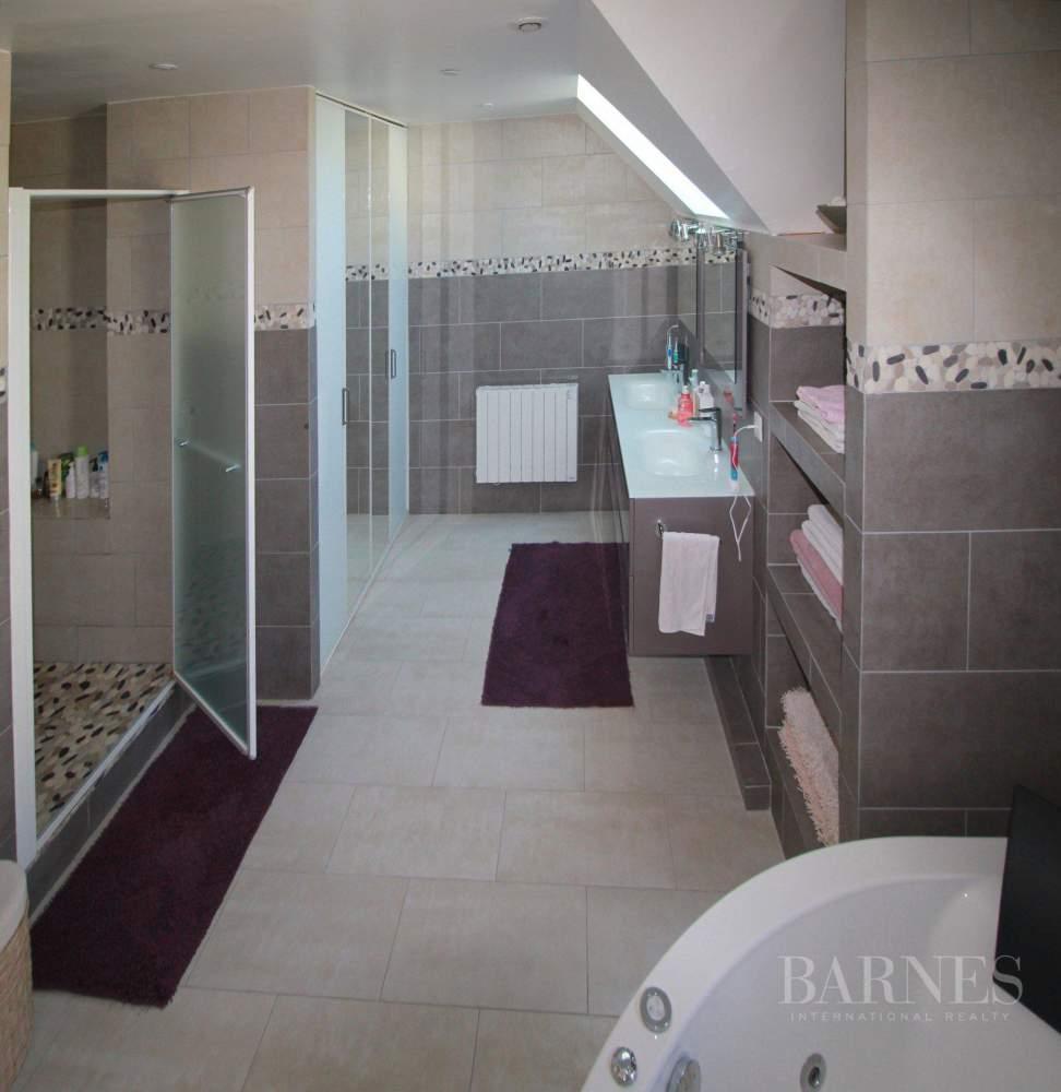 Villennes-sur-Seine  - Maison 9 Pièces 6 Chambres - picture 8