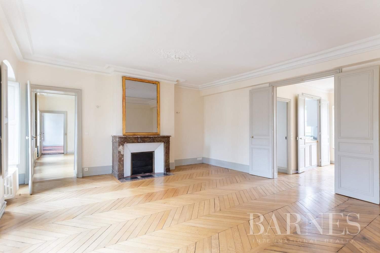 Versailles  - Appartement 7 Pièces 4 Chambres - picture 2