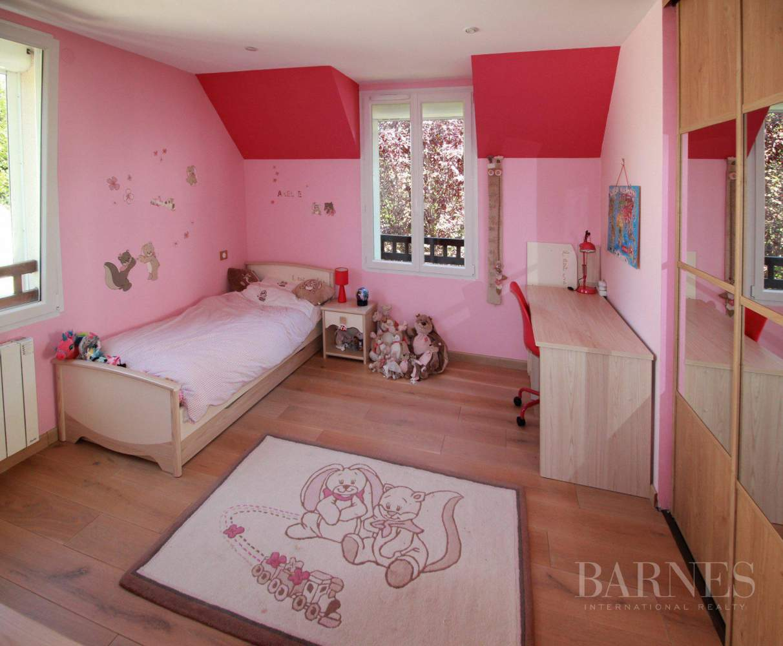Villennes-sur-Seine  - Maison 9 Pièces 6 Chambres - picture 6