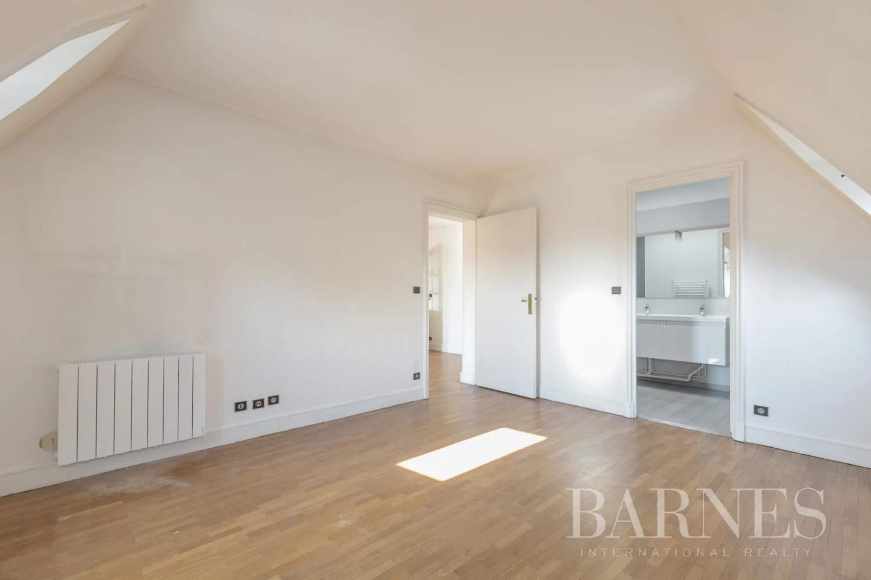 Saint-Germain-en-Laye  - Piso 4 Cuartos 3 Habitaciones - picture 6