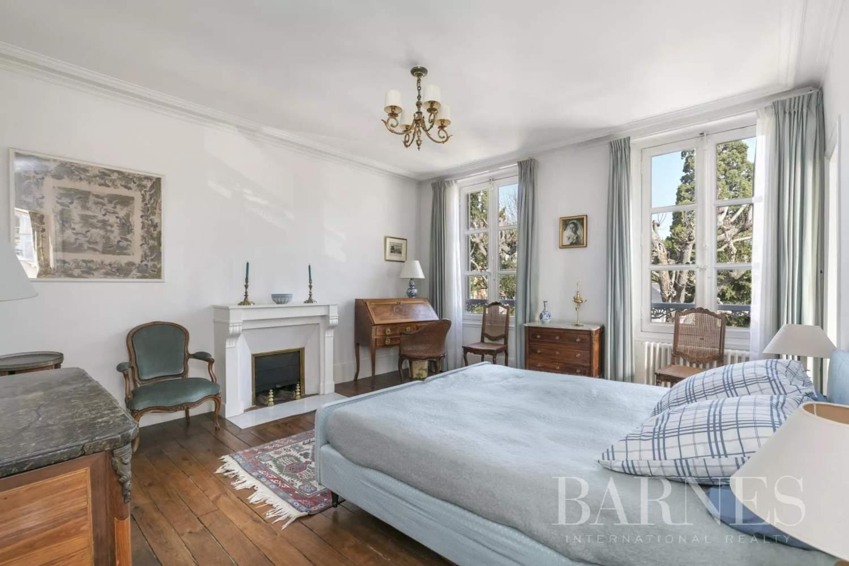 Saint-Germain-en-Laye  - Finca 10 Cuartos 6 Habitaciones - picture 16