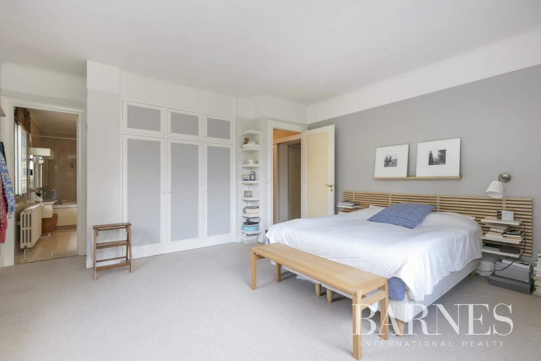 Le Chesnay-Rocquencourt  - Maison 9 Pièces, 1 Chambre - picture 15
