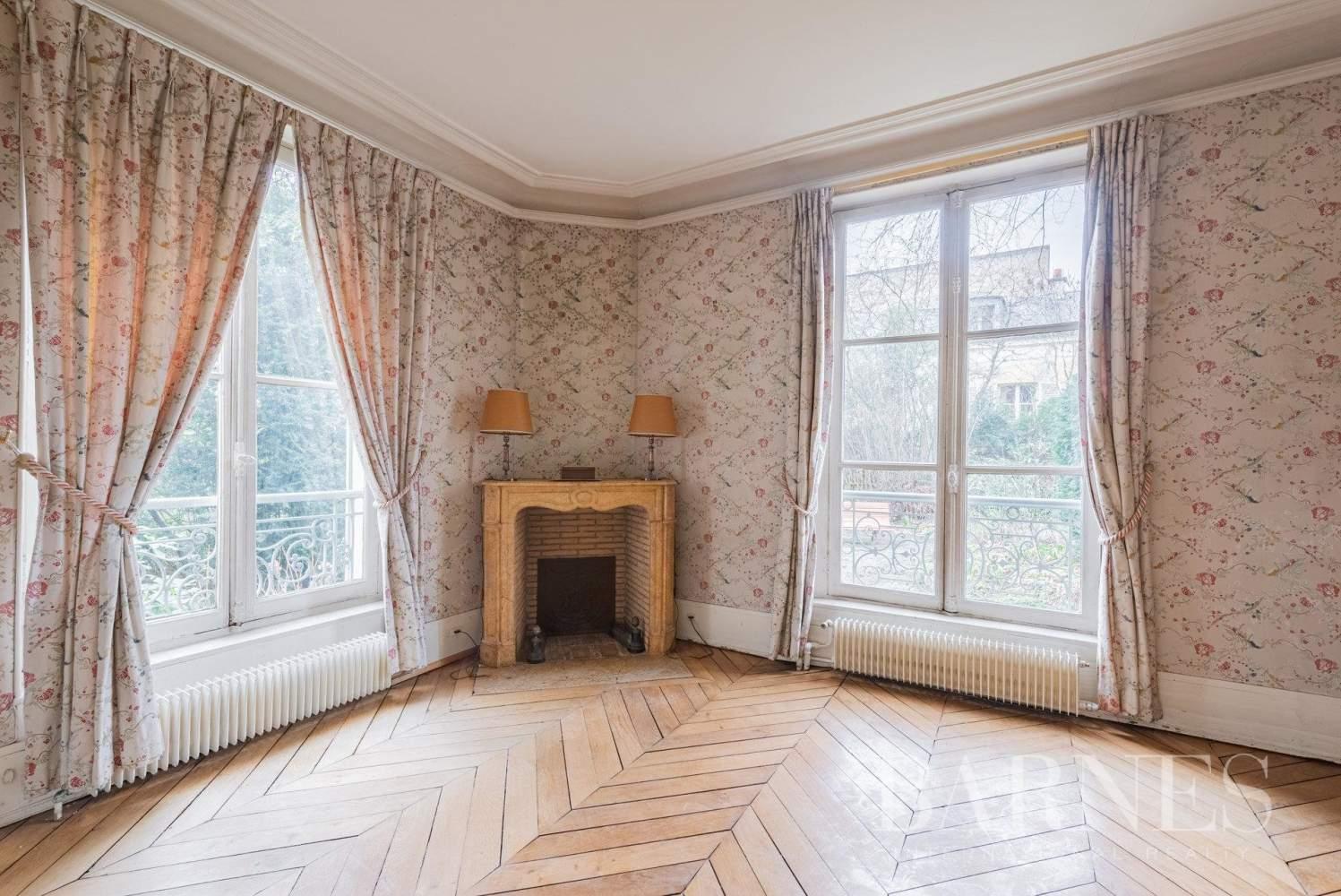 Versailles  - Maison 8 Pièces 5 Chambres - picture 3