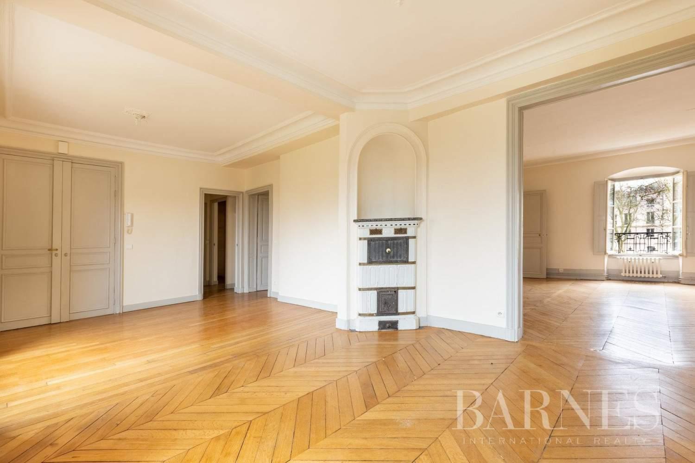 Versailles  - Appartement 7 Pièces 4 Chambres - picture 5