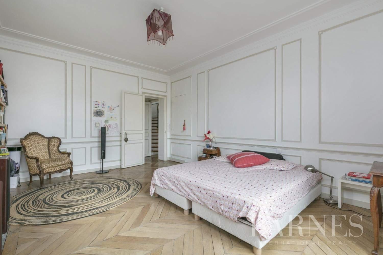 Le Vésinet  - Maison 10 Pièces 7 Chambres - picture 14