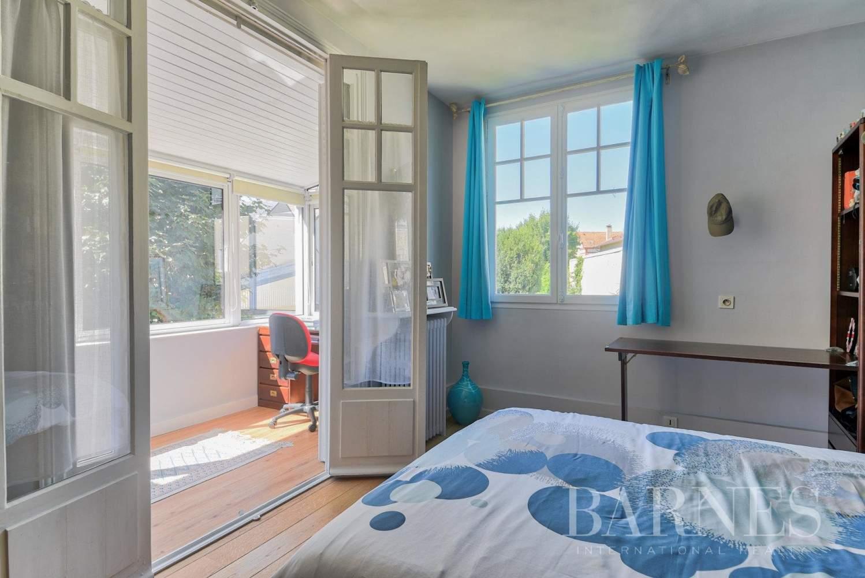 Saint-Germain-en-Laye  - Villa 5 Bedrooms - picture 9