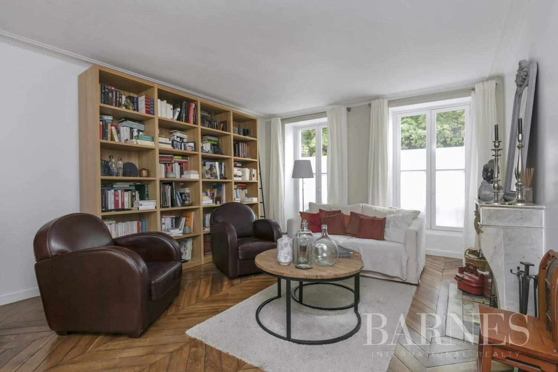 Saint-Germain-en-Laye  - Villa 7 Pièces 3 Chambres - picture 2