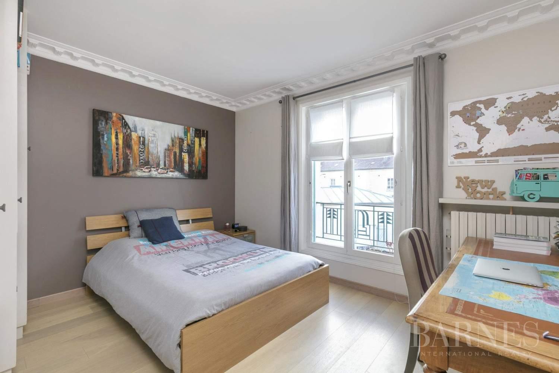 Saint-Germain-en-Laye  - Appartement 5 Pièces - picture 12