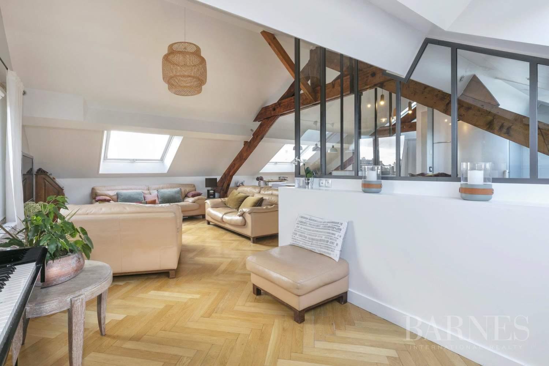 Saint-Germain-en-Laye  - Appartement 5 Pièces - picture 6