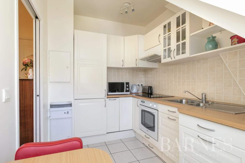 Saint-Germain-en-Laye  - Appartement 2 Pièces, 1 Chambre - picture 8