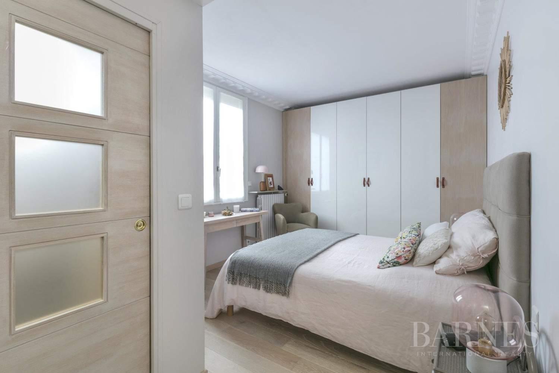 Saint-Germain-en-Laye  - Appartement 5 Pièces - picture 9