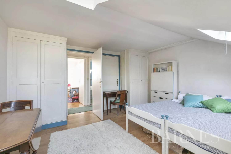 Saint-Germain-en-Laye  - Finca 10 Cuartos 6 Habitaciones - picture 8