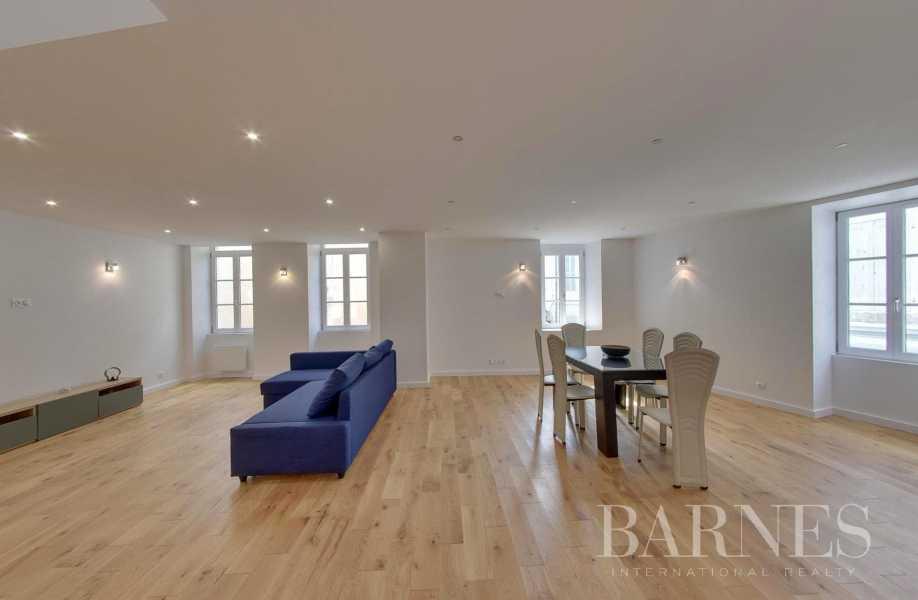 Saint-Martin-de-Ré  - Casa 6 Cuartos 4 Habitaciones