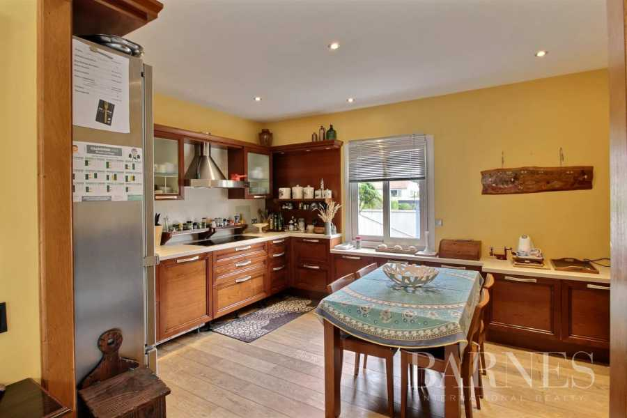 Rivedoux-Plage  - House 5 Bedrooms