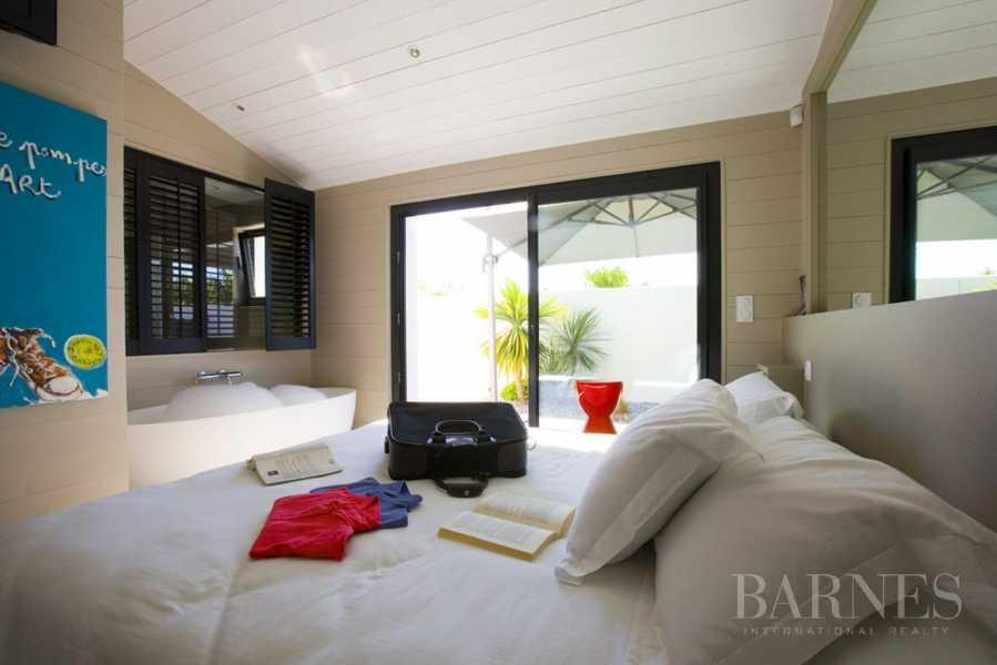 LE BOIS PLAGE EN RE  - House 5 Bedrooms