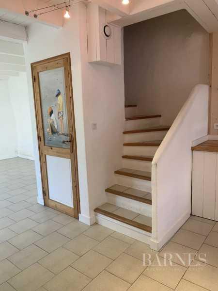 La Couarde-sur-Mer  - Maison 3 Pièces 2 Chambres