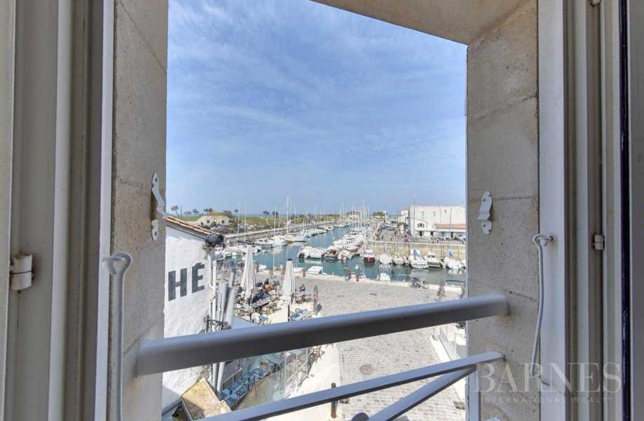 EXCLUSIVITY - ILE DE RE - SAINT MARTIN DE RE - Duplex picture 5