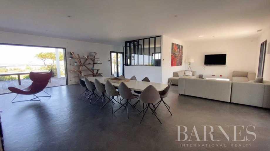 L'Houmeau  - Casa 8 Cuartos 5 Habitaciones
