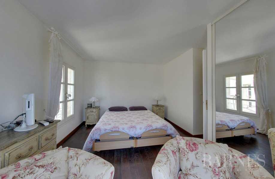 Saint-Martin-de-Ré  - Duplex 1 Bedroom