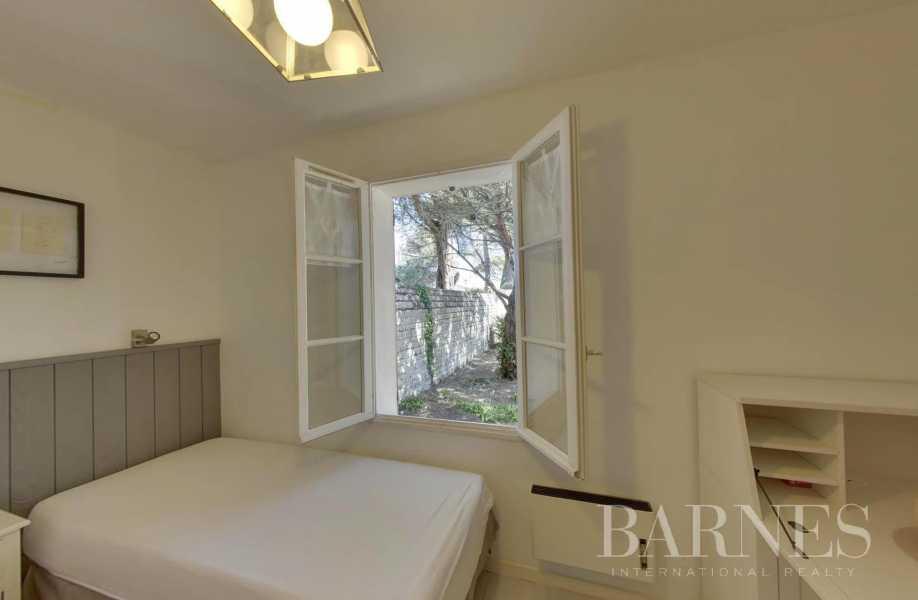 Le Bois-Plage-en-Ré  - Maison 5 Pièces 3 Chambres