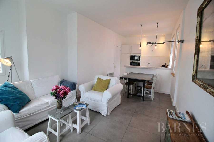 ARS EN RE  - Apartment
