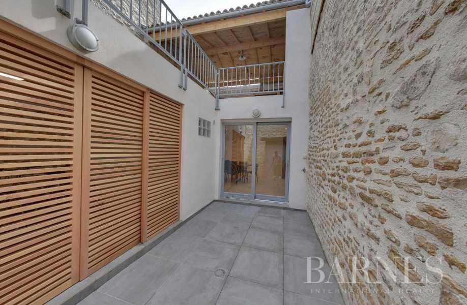 Saint-Martin-de-Ré  - House 4 Bedrooms