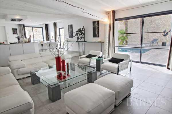 House LE BOIS PLAGE EN RE  -  ref 2702474 (picture 2)