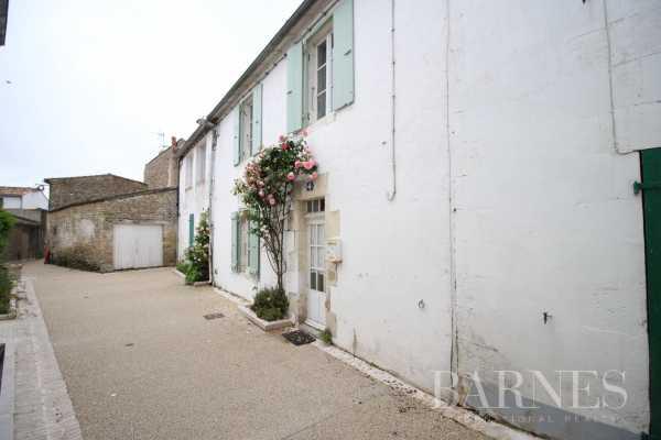 Maison Les Portes-en-Ré  -  ref 4288859 (picture 2)