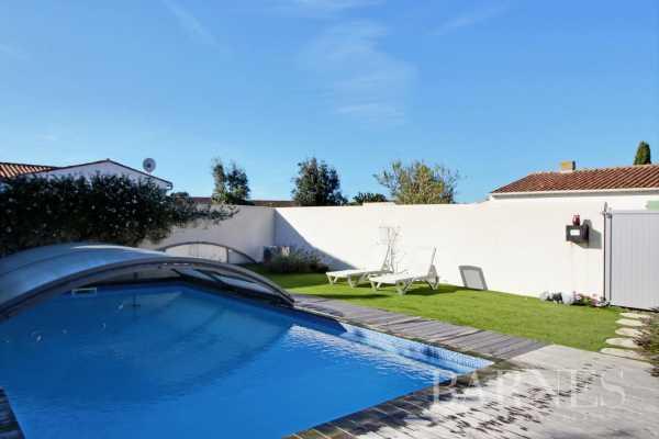 Maison Le Bois-Plage-en-Ré  -  ref 6059383 (picture 3)