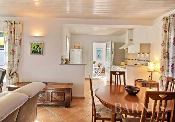 Maison La Flotte  -  ref 6080474 (picture 3)