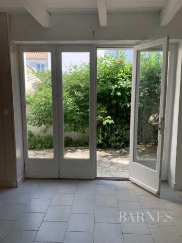 Maison La Couarde-sur-Mer  -  ref 5642489 (picture 3)