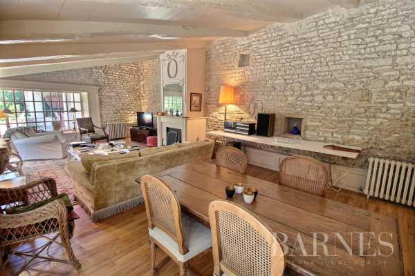 House Ars-en-Ré  -  ref 5718277 (picture 2)
