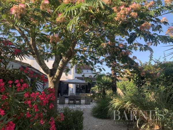 Maison Le Bois-Plage-en-Ré  -  ref 4496583 (picture 1)