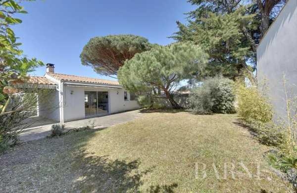 House Le Bois-Plage-en-Ré  -  ref 5275313 (picture 1)
