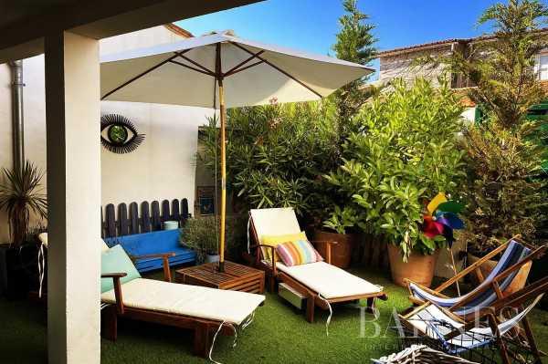 Maison Ars-en-Ré  -  ref 5718993 (picture 2)