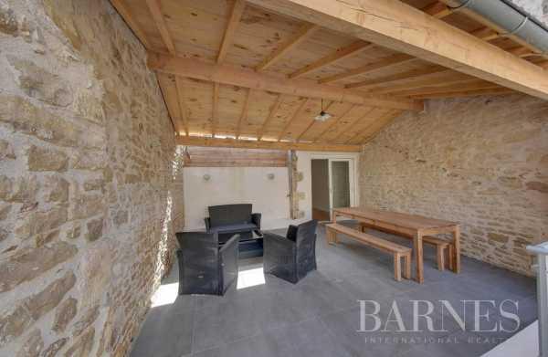 House Saint-Martin-de-Ré  -  ref 3393900 (picture 3)