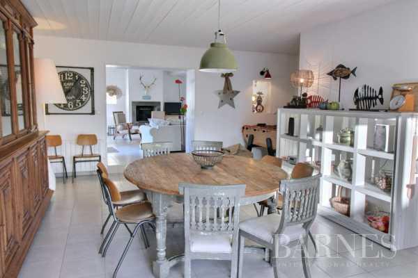 Casa La Couarde-sur-Mer  -  ref 4678342 (picture 2)