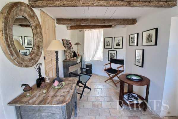 Maison Les Portes-en-Ré  -  ref 4259143 (picture 3)