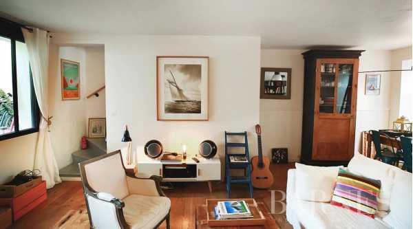 Maison Ars-en-Ré  -  ref 5718993 (picture 3)