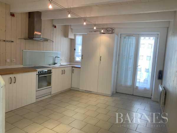 Maison La Couarde-sur-Mer  -  ref 5642489 (picture 2)