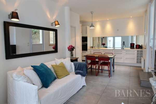 Appartement ARS EN RE  -  ref 2790281 (picture 2)