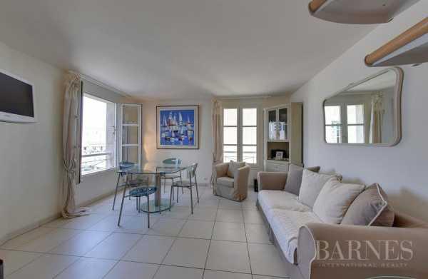 Duplex Saint-Martin-de-Ré  -  ref 2932968 (picture 2)