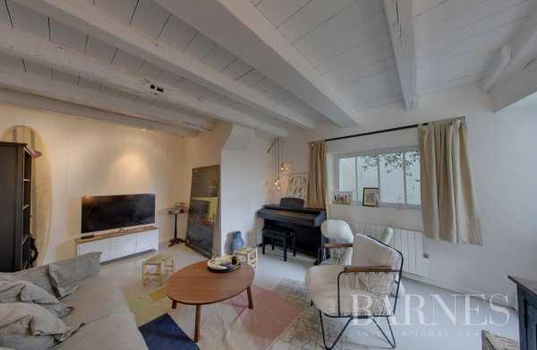 Maison Les Portes-en-Ré  -  ref 4288859 (picture 3)