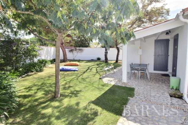 Maison Le Bois-Plage-en-Ré  -  ref 6033930 (picture 2)